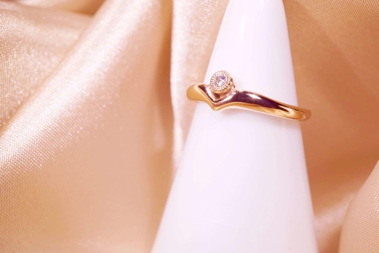 Chia Jewelry婚戒|訂製婚戒|訂製對戒|訂製鑽戒|求婚鑽戒|婚戒設計|對戒設計|結婚對戒