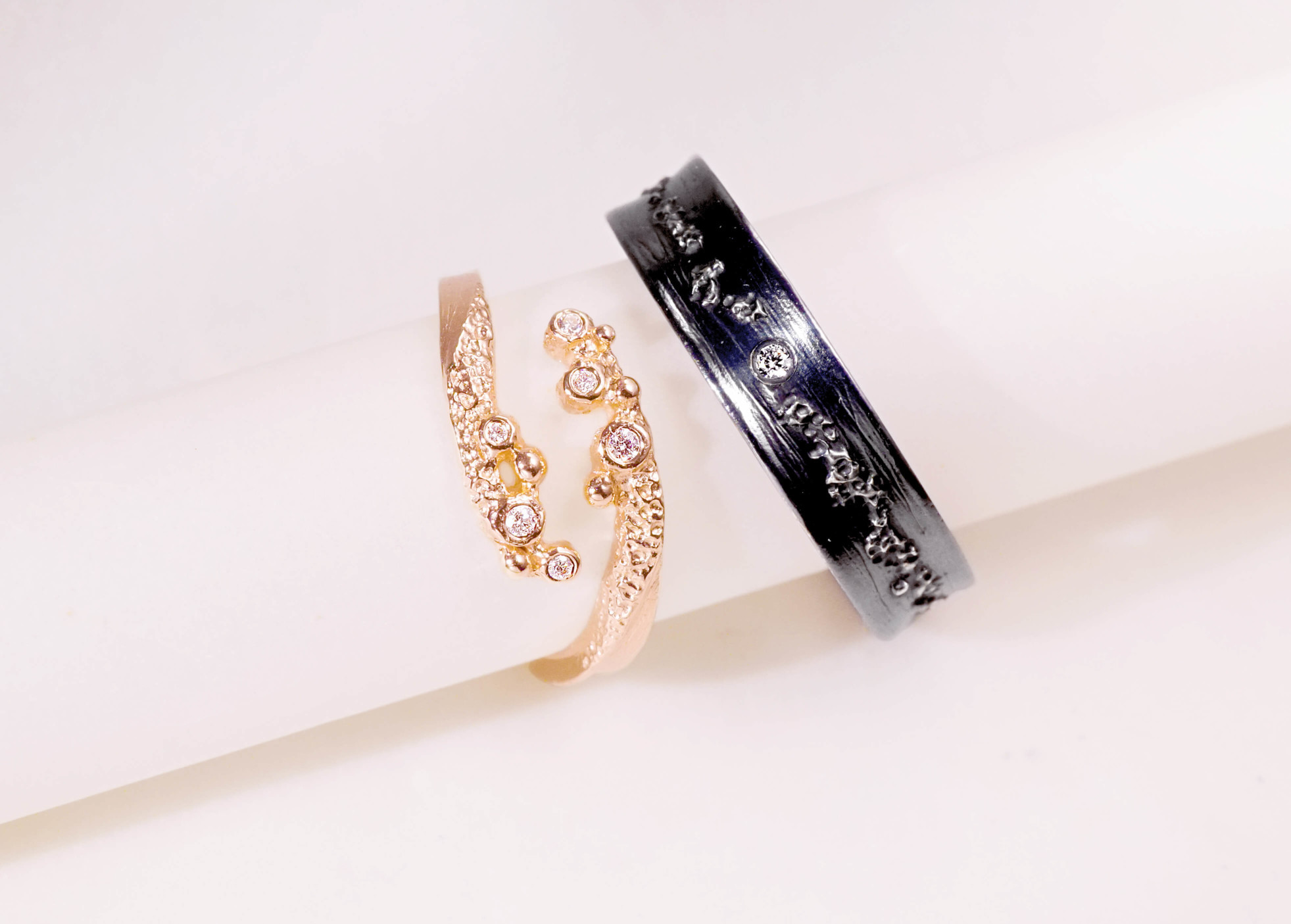 Chia Jewelry客製化婚戒品牌|婚戒推薦|客製化對戒品牌推薦|結婚鑽戒品牌推薦