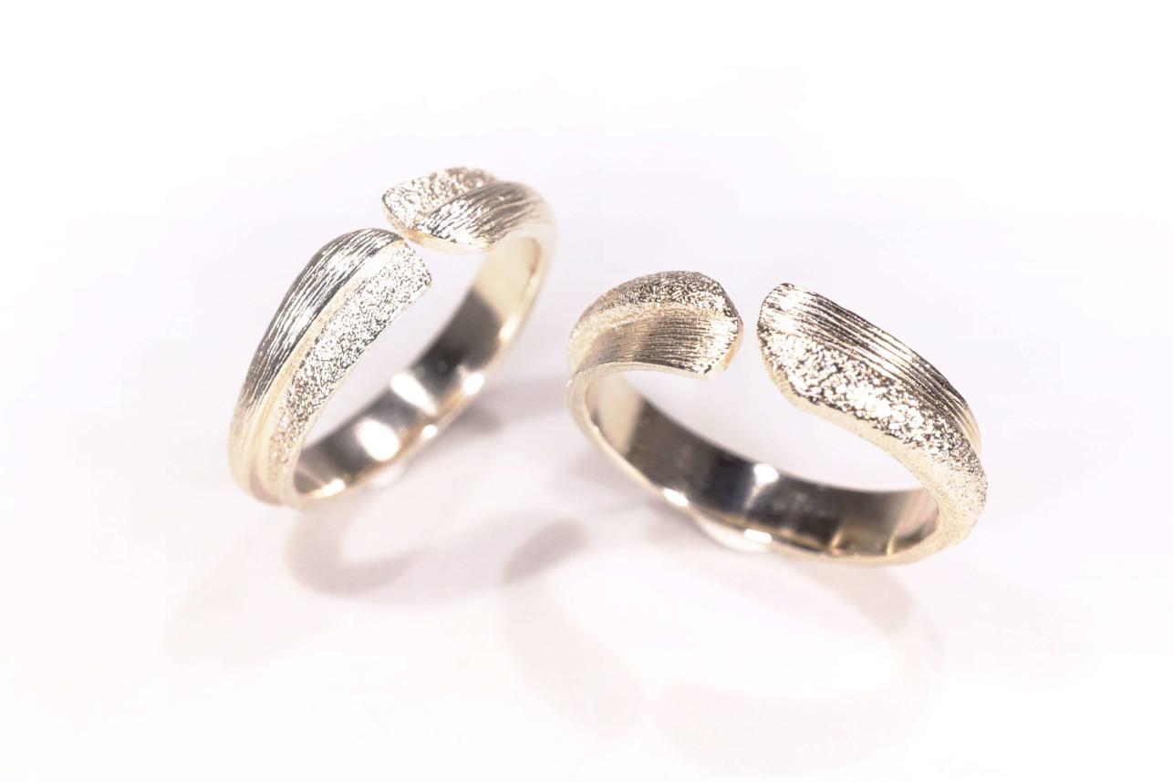 chia jewelry婚戒設計|婚戒品牌|訂製婚戒|訂製對戒|手工婚戒|鑽戒設計| 客製化婚戒|客製化對戒