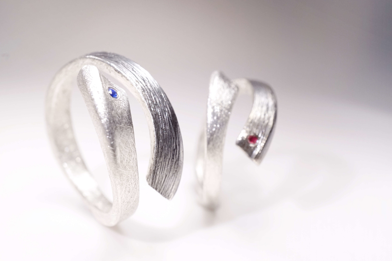 Chia Jewelry訂製婚戒|婚戒設計|客製化婚戒|客製化對戒|對戒設計|鑽戒|客製化鑽戒|結婚戒指|結婚鑽戒
