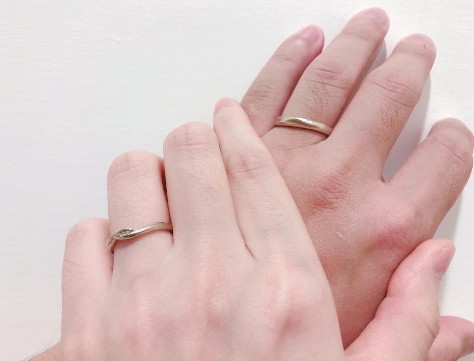 chia jewelry婚戒推薦 婚戒品牌 對戒推薦 對戒品牌 定製婚戒推薦 定製婚戒品牌 鑽戒推薦 鑽戒品牌 高雄婚戒