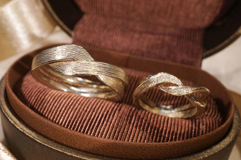 Chia Jewelry婚戒品牌|訂製婚戒對戒|GIA鑽戒|客製化婚戒設計|簡約婚戒