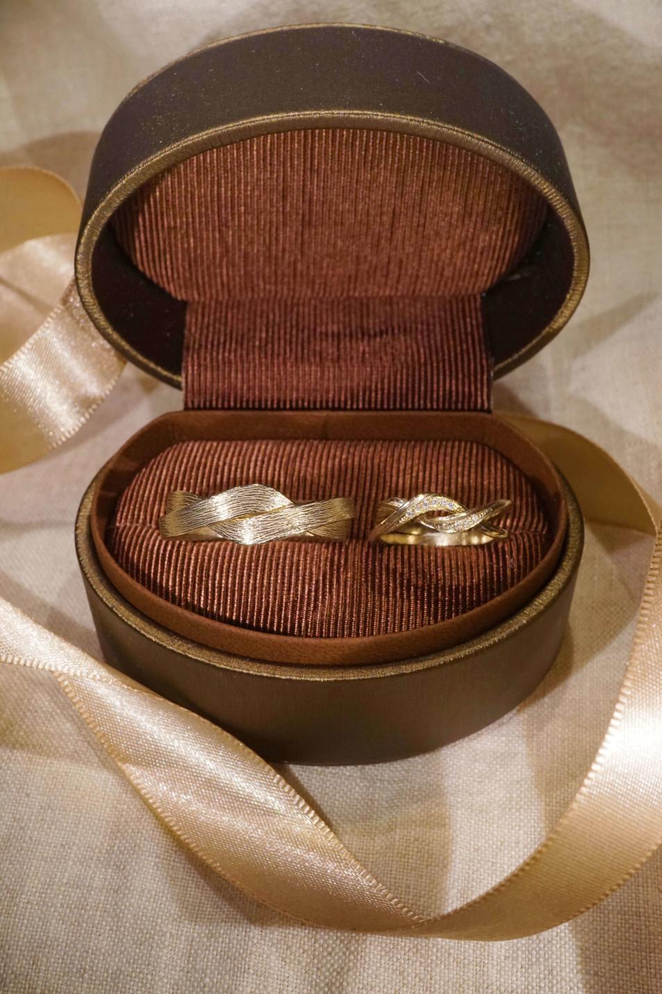 Chia Jewelry婚戒品牌推薦|對戒推薦|結婚對戒品牌|訂製婚戒品牌推薦