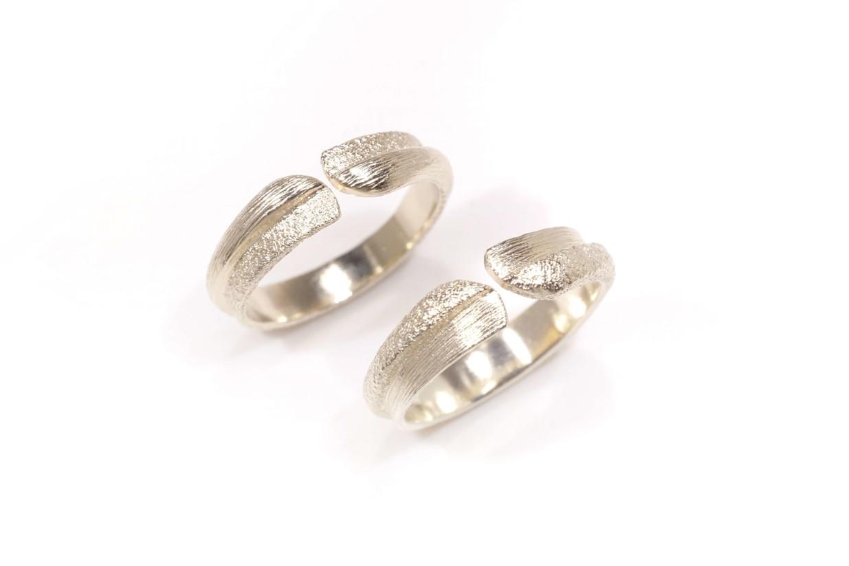 chia Jewelry定製婚戒|訂製對戒|婚戒設計|對戒設計|婚戒推薦|婚戒品牌|對戒推薦|同志婚戒| 客製化婚戒|客製化對戒