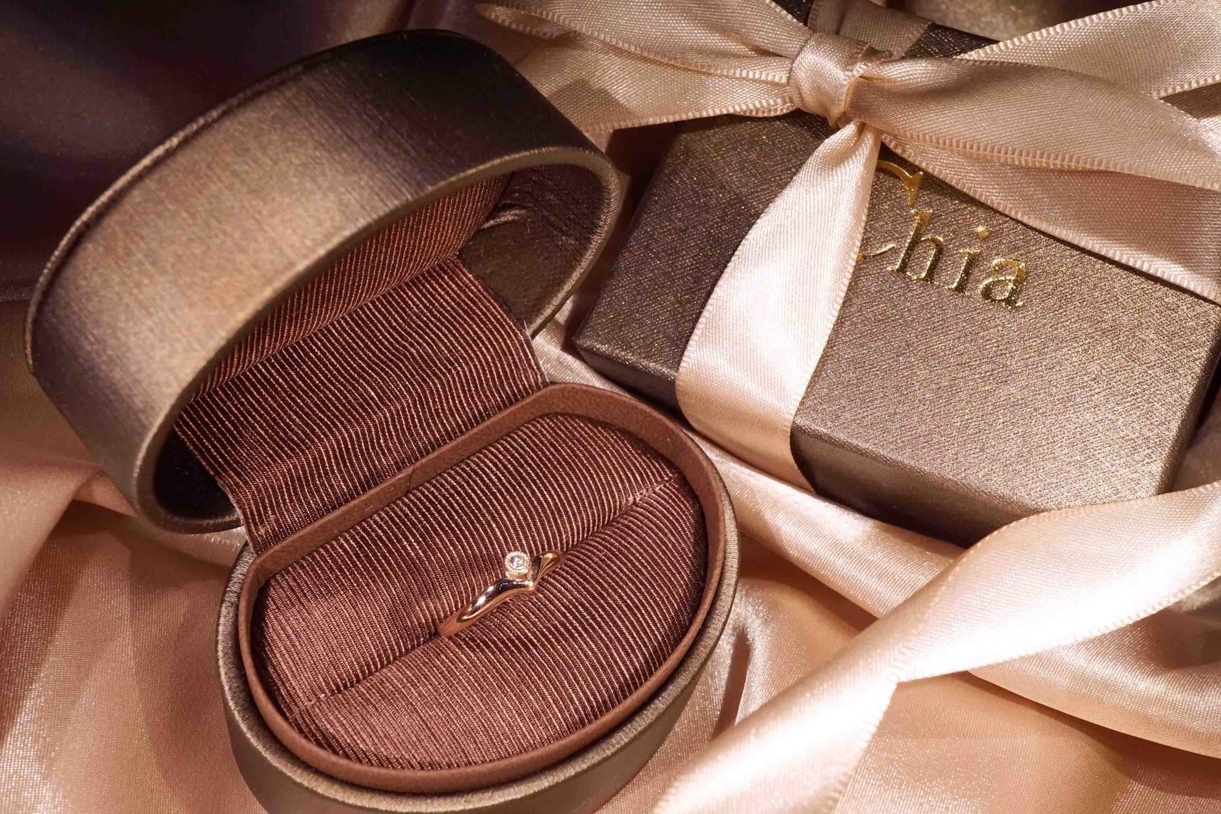 Chia Jewelry婚戒對戒|婚戒推薦|對戒推薦|鑽戒推薦|客製化婚戒推薦|客製化對戒推薦|客製化鑽戒推薦