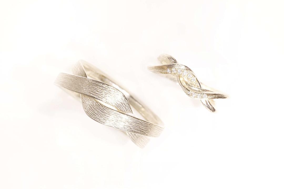 Chia Jewelry客製化婚戒|GIA鑽戒|訂製對戒|鑽戒品牌推薦|婚戒設計