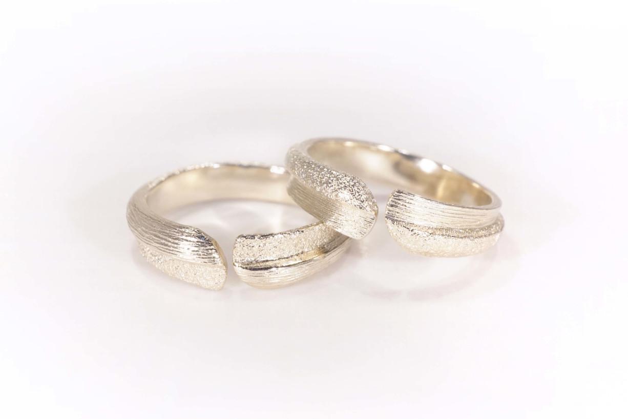 Chia Jewelry婚戒推薦|婚戒分享|對戒推薦|對戒品牌|婚戒品牌|訂製婚戒|訂製對戒|鑽戒| 客製化婚戒|客製化對戒