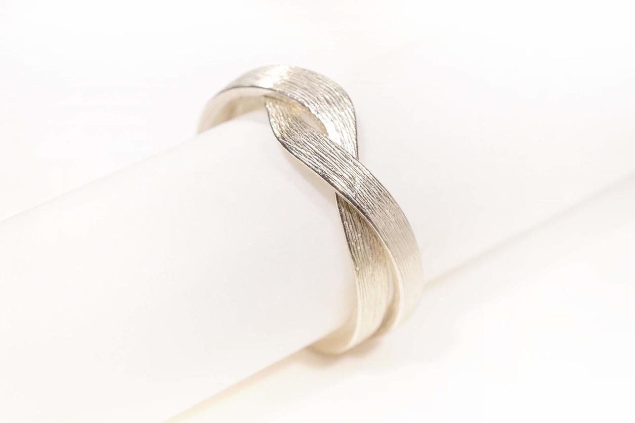 Chia Jewelry客製婚戒|簡約婚戒|男戒|客製化對戒推薦