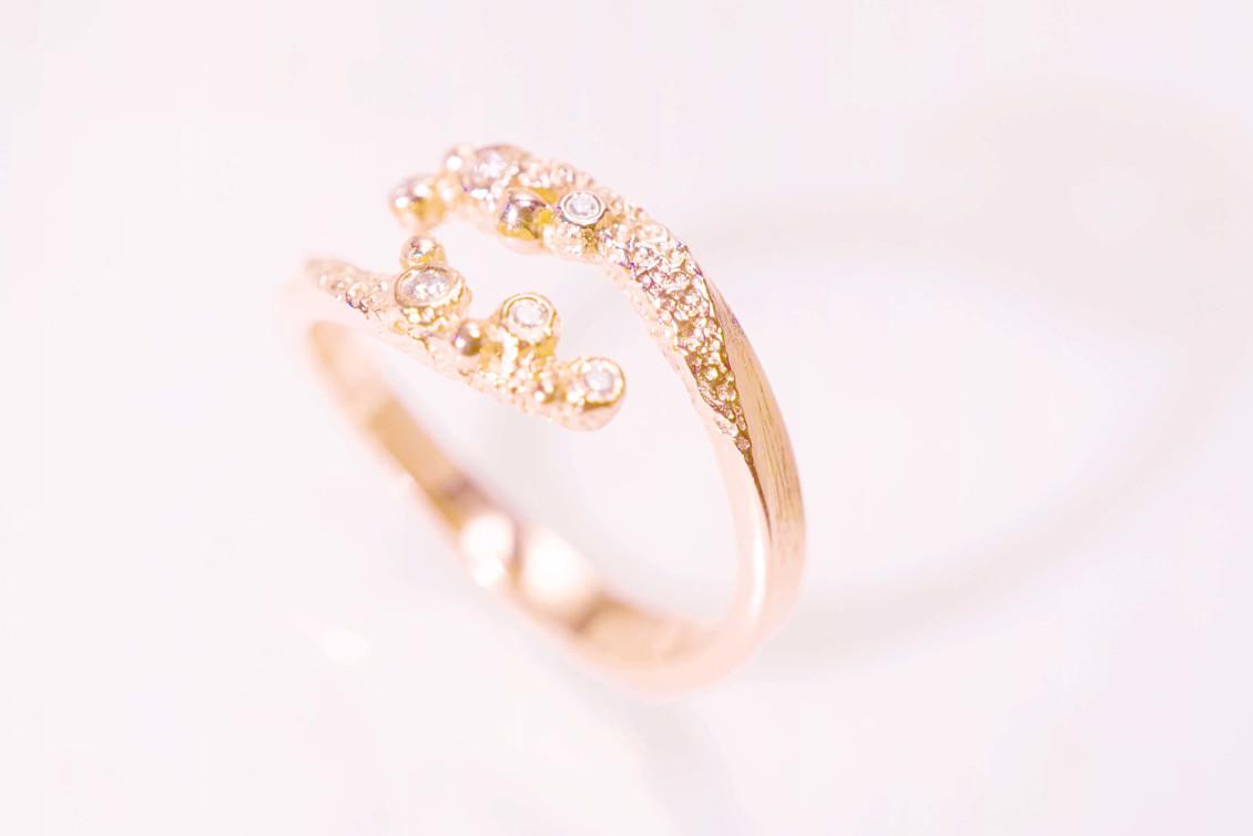 Chia Jewelry婚戒設計|客製化對戒品牌推薦|客製婚戒品牌|簡約婚戒|男戒