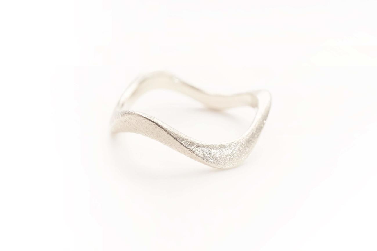 Chia Jewelry客製化婚戒|客製結婚對戒|婚戒對戒設計|簡約婚戒對戒