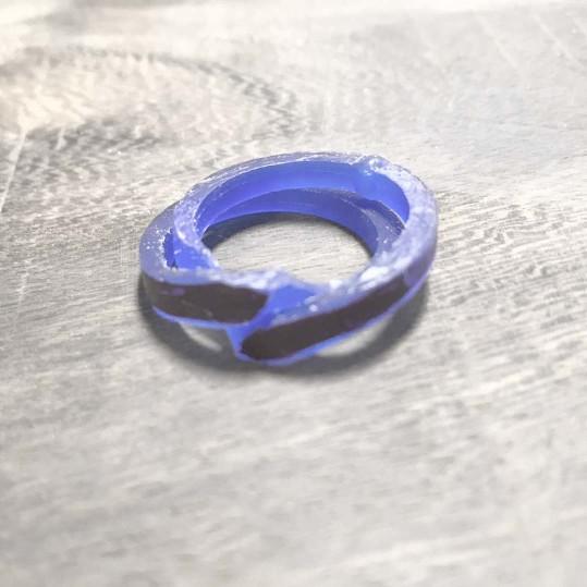 Chia Jewelry婚戒設計|訂製婚戒|客製化對戒|鑽戒設計|簡約婚戒