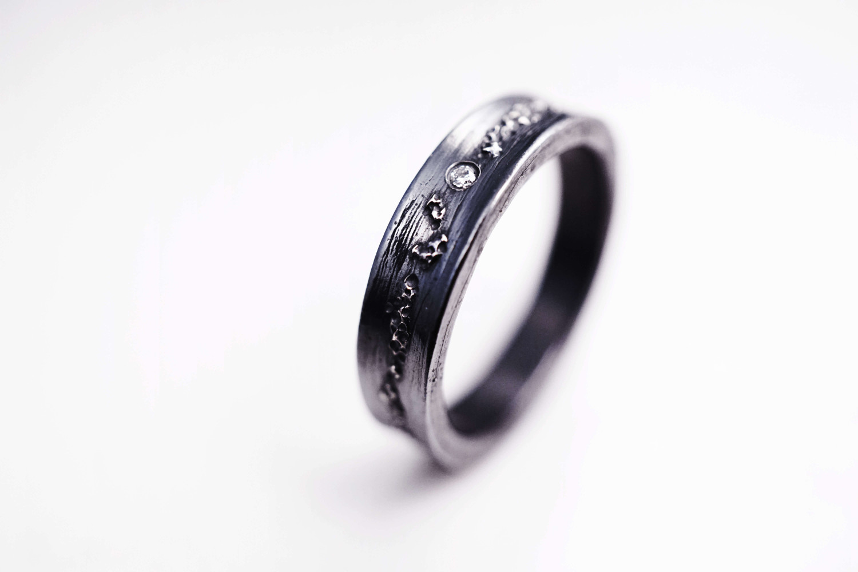 Chia Jewelry客製化對戒|客製婚戒|婚戒品牌推薦|簡約婚戒|男戒
