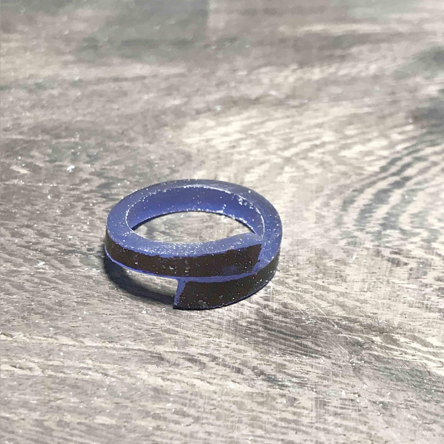 Chia Jewelry婚戒 訂製婚戒 訂製對戒 客製化婚戒 客製化對戒 客製化鑽戒 婚戒設計 對戒設計 鑽戒 客製化鑽戒