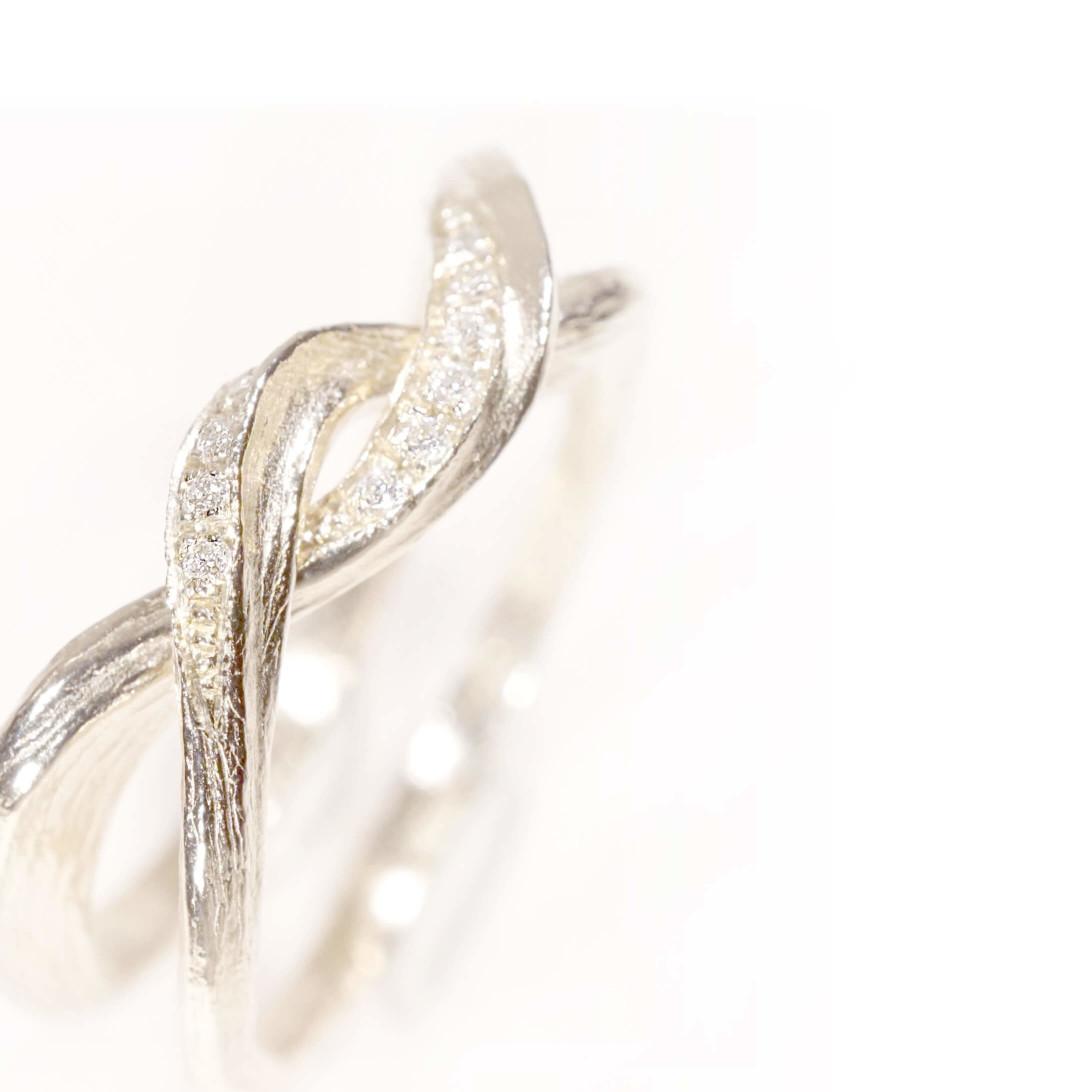 Chia Jewelry婚戒品牌推薦|訂製婚戒|客製化對戒|鑽戒|GIA鑽石|簡約婚戒