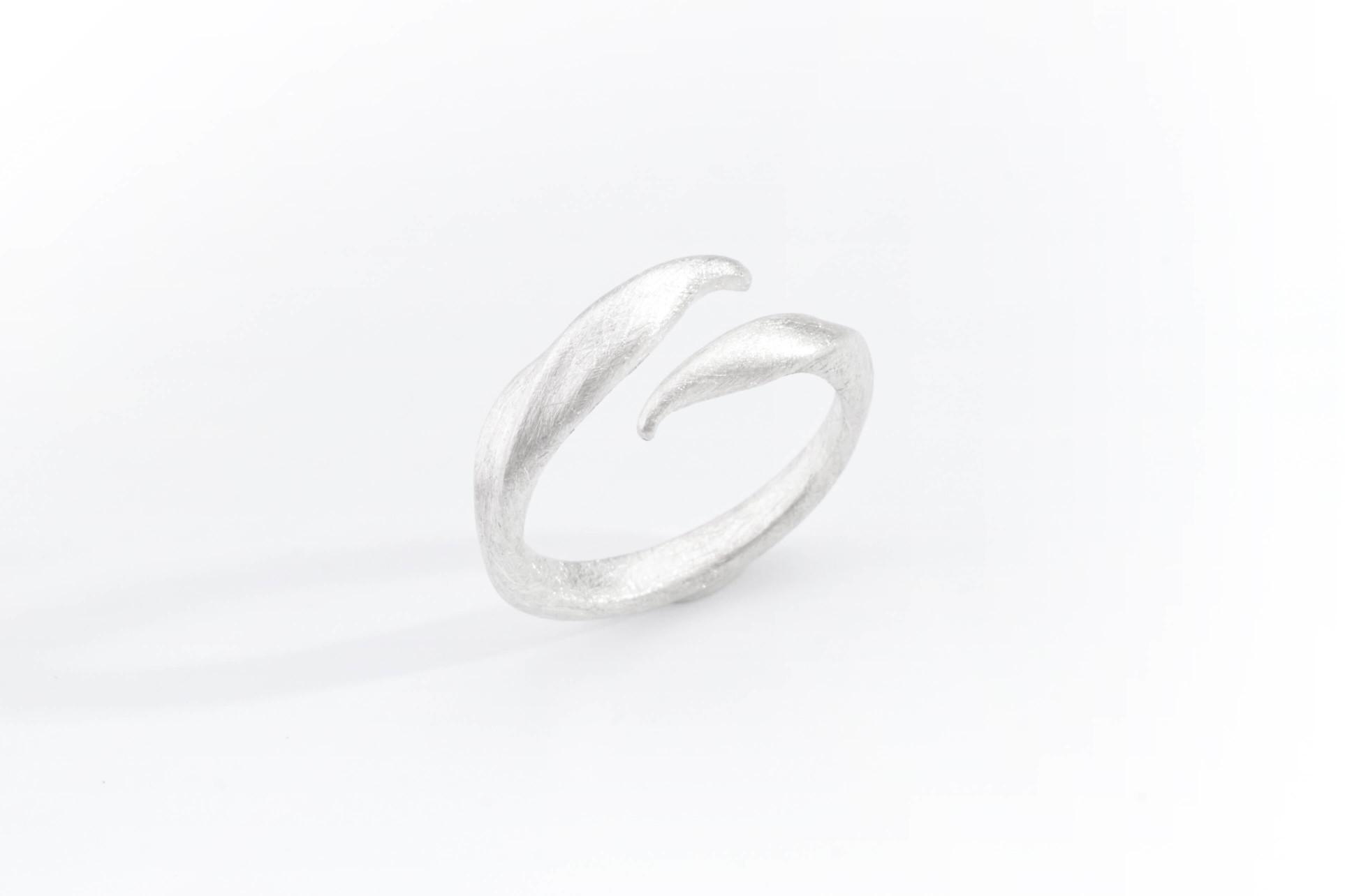 Chia Jewelry客製化婚戒|客製化對戒|訂製婚戒|訂製對戒|婚戒設計|對戒設計
