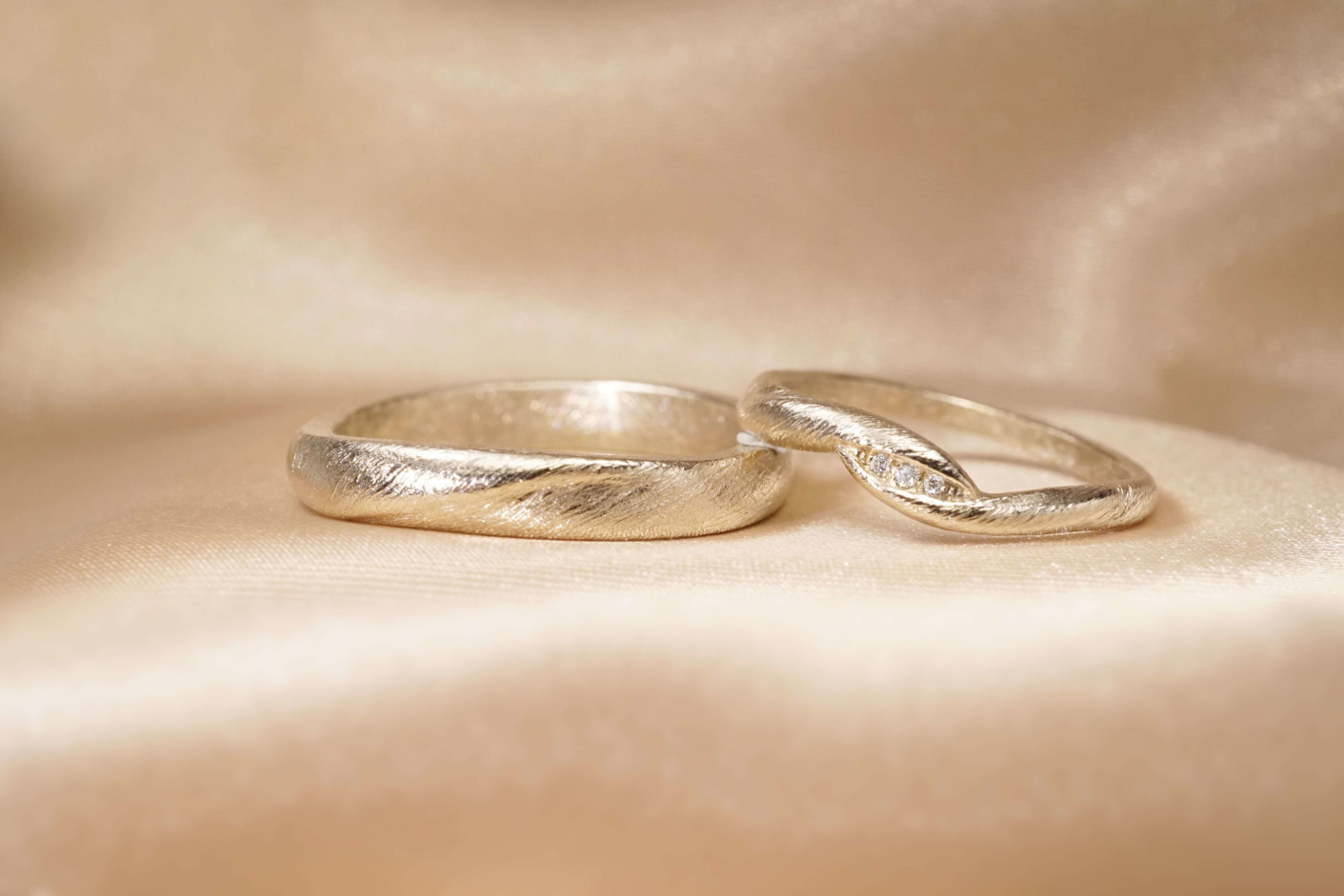 Chia Jewelry定製婚戒|客製化婚戒|訂製對戒|客製化對戒|婚戒品牌|鑽戒|男戒