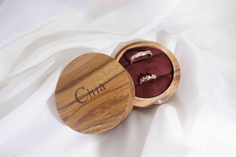 Chia Jewelry訂製婚戒|訂製對戒|婚戒|對戒|婚戒推薦|對戒推薦|客製化婚戒|客製化對戒