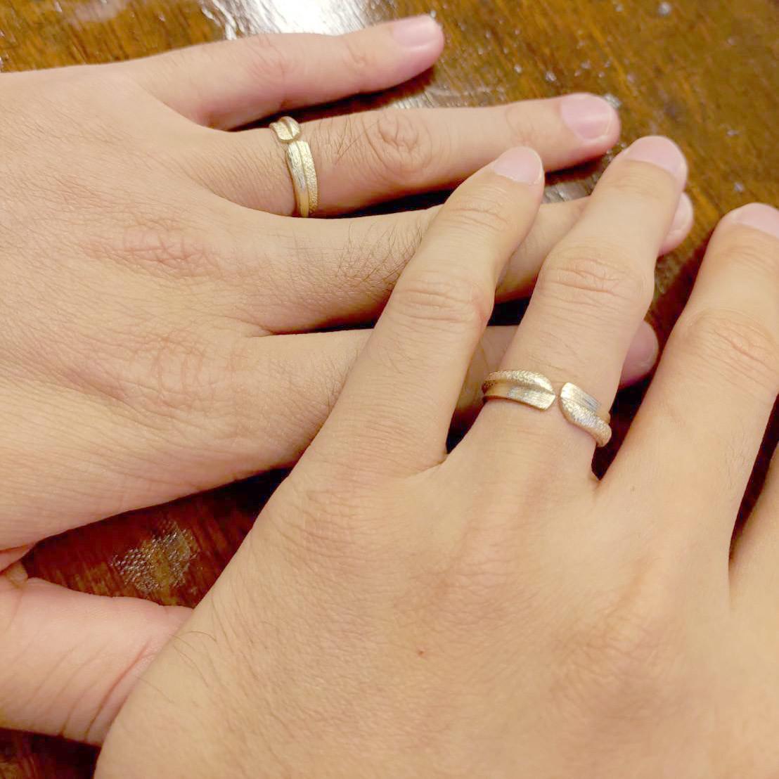 Chia Jewelry婚戒推薦|婚戒分享|對戒推薦|對戒品牌|婚戒品牌|訂製婚戒|訂製對戒|鑽戒|同志婚戒|同志對戒| 客製化婚戒|客製化對戒