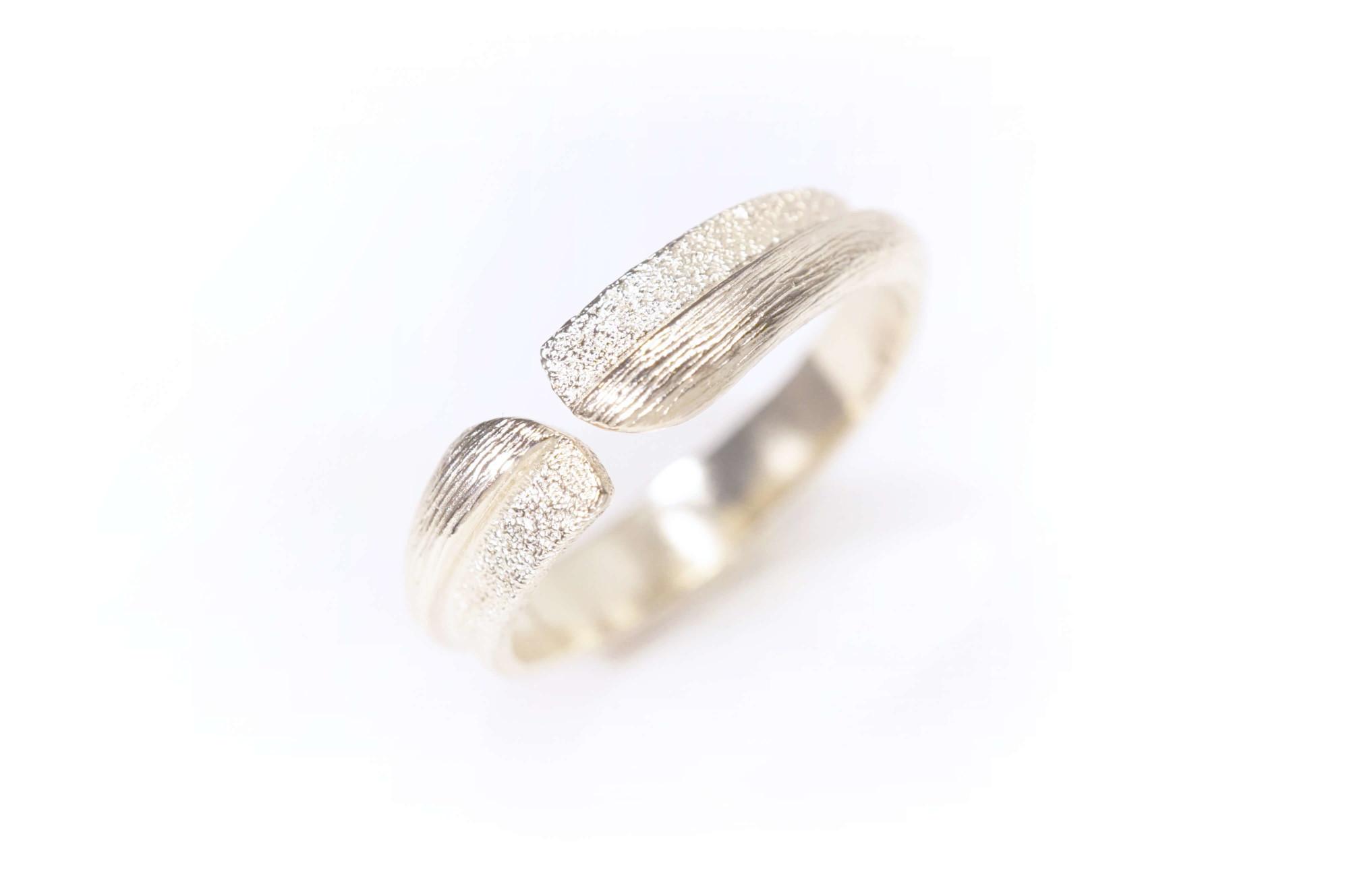 chia jewelry婚戒設計|婚戒品牌|訂製婚戒|訂製對戒|對戒設計|對戒品牌|同志婚戒|同志對戒|婚戒推薦|對戒推薦| 客製化婚戒|客製化對戒