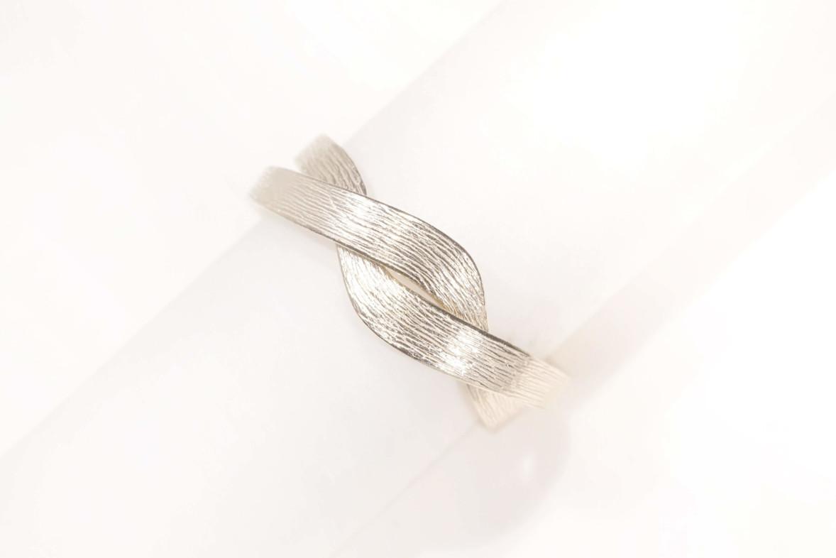 Chia Jewelry客製化結婚戒指|男戒|簡約婚戒|客製對戒|結婚對戒