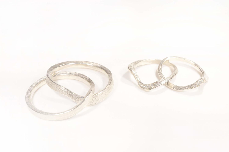 Chia Jewelry婚戒品牌推薦|客製結婚戒指|客製對戒|訂製鑽戒|GIA鑽石|簡約婚戒