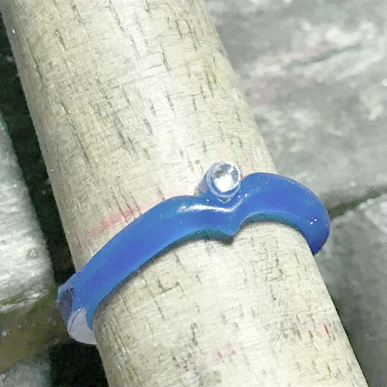 Chia Jewelry婚戒設計|對戒設計|鑽戒設計|客製化婚戒|客製化對戒|客製化鑽戒