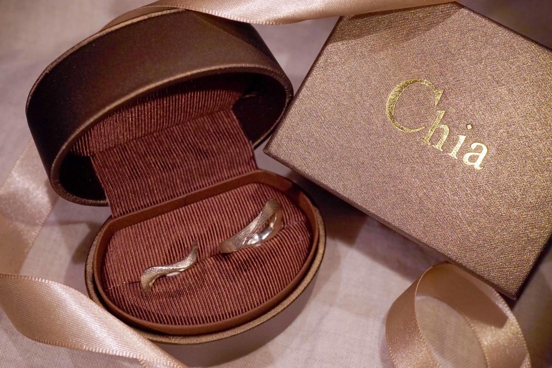 Chia Jewelry簡約婚戒|客製婚戒品牌|客製化對戒推薦|簡約對戒|男戒推薦