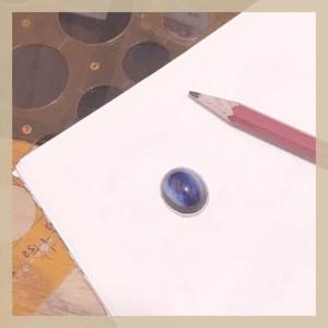 關於翻新改造珠寶飾品